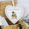 PMC launch personalised Boofle wedding gifts