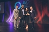 Pure London wins Best Social Media Campaign accolade at AEO Awards