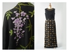New Embellishment in Fashion Exhibition