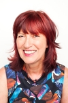 Janet Street-Porter announced as keynote speaker at today's Home & Gift