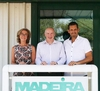 Madeira appoint new Head of Consumer Division, Duncan Yarnall