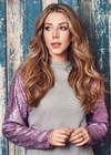 UK Licensing Awards 2017 to be hosted by comedian and TV presenter Katherine Ryan