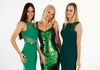 Crystal Breeze unveils new collection