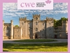 County Wedding Events – new shows released