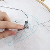 Royal School of Needlework launches online learning programme