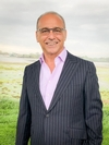 Theo Paphitis brings #SBS to Autumn Fair