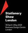 Breaking news: Stationery Show Manchester cancelled