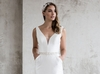 The industry gears up for The Bridal Roadshow Bristol