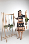 Kirstie Allsopp talks craft at Heal's