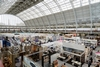 British Craft Trade Fair Awards