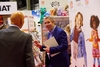 Top retailers to judge Stationery Show Awards