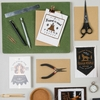 Sophie Allport launches Border Terrier collection