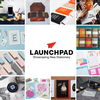 LaunchPad London opens for entries