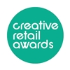 It's time to enter the Creative Retail Awards