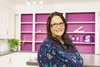 Charlotte Newland to join Create and Craft TV as Craft Ambassador