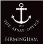 The Birmingham Assay Office opens new sub office at Hockley Mint
