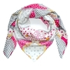 BONNY READ launches its new scarf collection in the UK