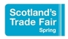 Best Product Awards launched for Scotland's Trade Fair 2014
