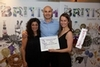 The winners at 2013's BJA awards are revealed