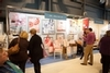 Keynote discussion on Scottish Independence will take place at Scotland's Trade Fair