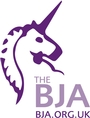 The BJA announces marketing and selling seminars for jewellery designers