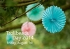 Retailers are set to celebrate first annual Trollbeads Day on 1st August