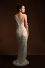 First UK stockist of La Poesie bridal gowns announced