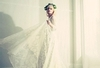 Register to attend London Bridal Fashion Week