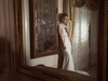 More international labels to unveil new bridal collections at London Bridal Fashion Week.
