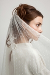 Top names added to labels unveiling new collections at London Bridal Fashion Week 2015