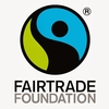 The BJA and the Fairtrade Foundation unite for I Do campaign competition