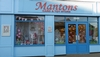 Isle of Man Card and Gift shop announced as finalist in UK's Best Independent Retailer awards