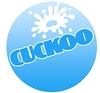 Small World Toys appoints Cuckoo Ltd as official distributor in the UK