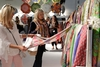 Buying behaviour market research to be uncovered at Tendence 2015