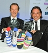 United Oddsocks named Business Of The Year at FSB Hertfordshire Business Awards