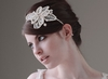 British bridal company unveils new range