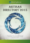 MostlyManx 2015 Artisan Directory for 2015 is out now and looking for help to distribute it