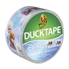 Duck Tape enters UK licensed goods market with Frozen tapes range