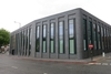 The Assay Office Birmingham opens doors to new purpose-built headquarters in the Jewellery Quarter