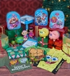 Nickelodeon Launch pre-Christmas PR Campaign to Support Licensees