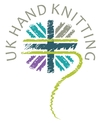 New logo for UKHA