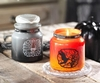 Tricks and treats from Yankee Candle this Halloween