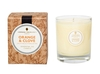 Amphora Aromatics launches all-natural home aroma range in time for Christmas