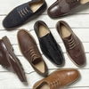 Brazilian footwear labels to showcase at GDS in February