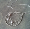 Jewellery & Watch confirms over 30 new brands for the Design Quarter