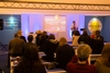 Talks and workshops for Scotland's Trade Fair