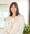 Celebrities line up to take part in Spring Fair 2016