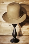 Pure London to house an eclectic mix of menswear brands