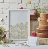 The Gift of the Year entry with a difference wins Judges' Choice prize