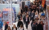 The retail trade came out in force to discover the latest trends and hottest new products at Spring Fair 2016